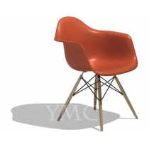 簡約時尚 Designer Chair(IS0036)