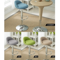 時尚 BAR CHAIR (IS5002)